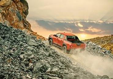 Toyota nhận giải thưởng tại Asean NCAP Grand Prix lần thứ 4, dành cho những nỗ lực và công nghệ an toàn hàng đầu của Toyota